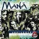 Maná Unplugged